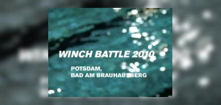 Winch Battle 2010
