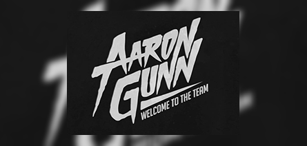 Aaron Gunn - Welcome to the JetPilot Team