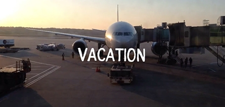 """Vacation"" A Filipino Wake Jock Saga"